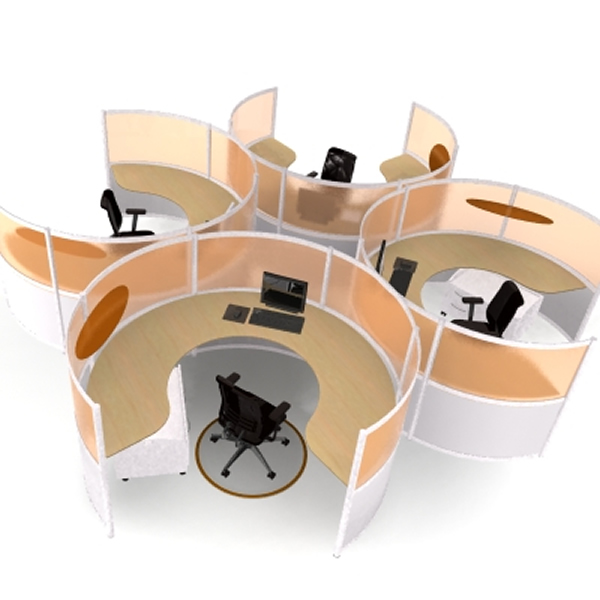 office furniture and design concepts. Office Furniture And Interiors Design Concepts C
