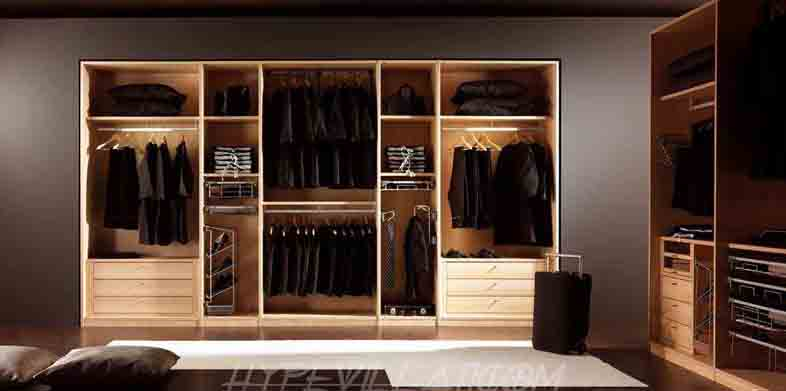 Furniture Design Wardrobe modular kitchen in hyderabad | modular kitchen dealers | modular